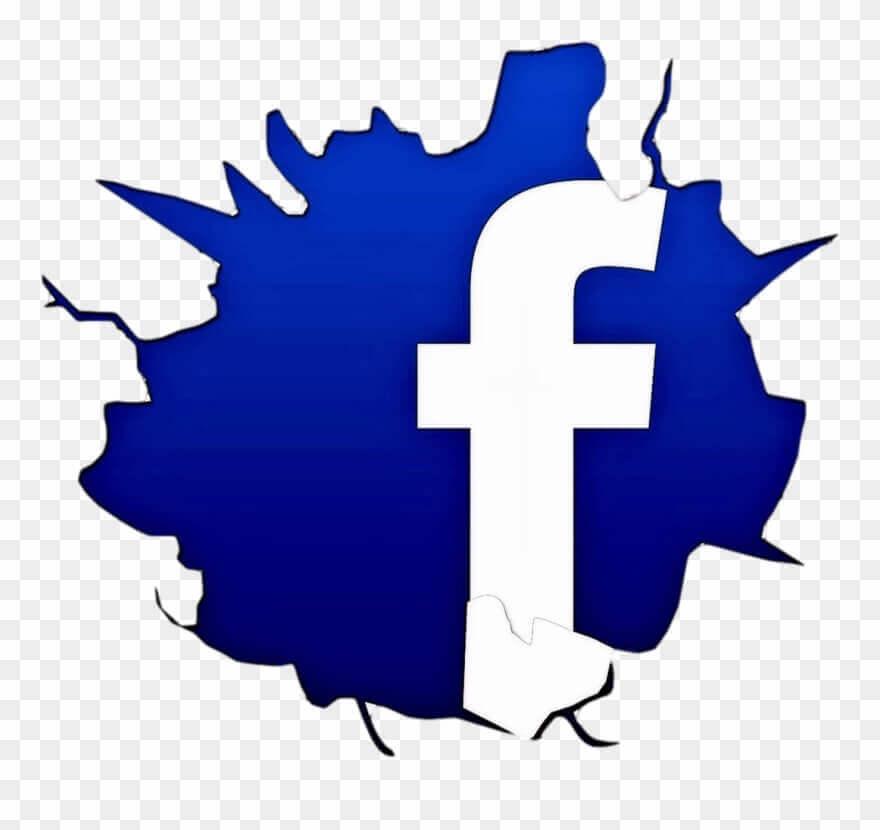 facebook reklamari