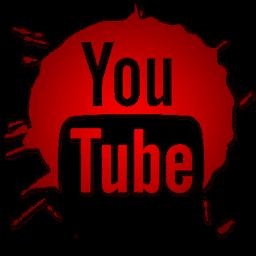 youtube reklamlari