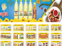 ysagrofood-aykız-yag